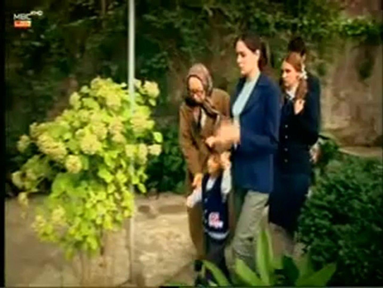 مشاهدة مسلسل على مر الزمان موسم 3 حلقة 59 D6a286f96
