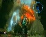 Final Fantasy XIII-2 [100%] Cote Sunleth 300 AC (10)