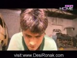 Team Pakistan- Episode 2- 22nd september 2012 part 1