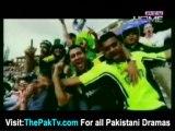 Team Pakistan Episode 2 By PTV Home - Part 1