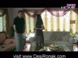 Team Pakistan- Episode 2- 22nd september 2012 part 3