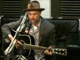 Kelly Joe Phelps - Neil Young Cover - Session Acoustique OÜI FM