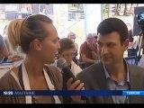 concours cuisine amateur- Christophe Allouche 22:09:2012