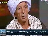 حوار خاص مع المتهم بقتل ايمان شهيدة التحرش باسيوط
