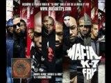 113 Rap Arabe et Français MBS feat.Rim-k