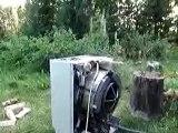 Chuyên Sửa Máy Giặt Electrolux Tại Hà Nội 0912584367