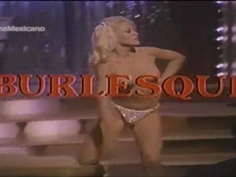 Peliculas Eroticas En Español burlesque parte 1 pelicula completa