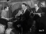 Boris Vian musique de Jazz