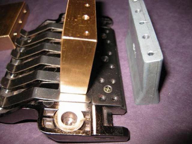 Guitar Parts Garage   Guitar Parts