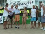 Icaro Sport. 15° Torneo di Biathlon RiminiAIL