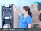 Empresas de fuentes de agua. Fuentes de agua Barcelona.
