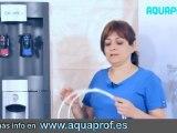 Comprar fuente de agua. Fuentes de agua oficinas y hogares
