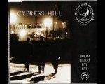 Reggae Mashup Cypress Hill & Fugees Vs Prophet Rides Again