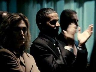 (Trailer ] Carré Blanc