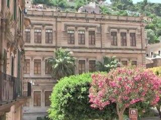 Modica - Sicily - UNESCO World Heritage Sites