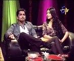 Chit Chat with Siddharth - Shruti Hassan - Anaganaga Oka Dheerudu - 04