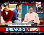 Health File - Sex Problems in Family Life,Doubts-Advises_Part-01