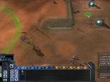 [FTJ] fraps soluce star wars : Empire at wars  p2