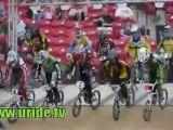 Las Vegas BMX Nationals 2011