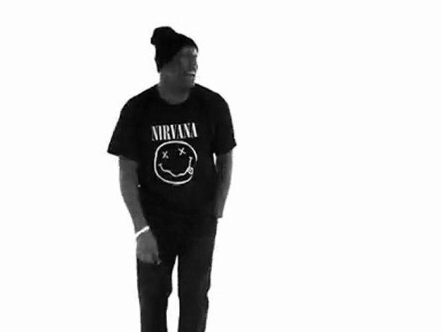 D Double E ft Dizzee Rascal - Bluku Bluku