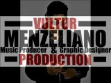 A Really Nice HipHop Beatz - Vultur Menzeliano Production