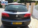 Occasion Renault Vel Satis ***