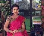 Jeevana Jyothi - Ayurveda - Yoga - Health Treatment - 07th Mar 11 - 02