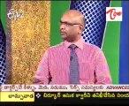 Sakhi - Health Tips By Doctors