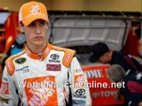 watch live nascar Lenox Industrial Tools 301 New Hampshire Lenox Industrial Tools 301 New Hampshire 2011 live streaming