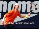 watch Bet At Home Open German Tennis Championships Tennis champions 2011 live stream
