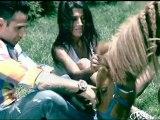 Doğuş - İçime Atıyorum Aşk Yeni Klip 2011