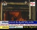 Tirdha Yatra - Sri vaikuntham Divya Kshetram,tuticorin dist Tamilnadu_02