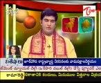 Rashi Chakram - Astrology - Zodiac Signs - Horoscope - Numerology - 27th June 11