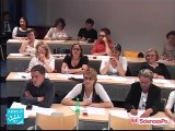 Quels droits pour un enseignement en ligne ? 5. L'exception pédagogique et les accords sectoriels
