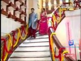 Looteri Dulhan  - 19th July 2011 Video Watch Online pt2