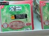 Pierre MARTINET: Halal Business TV Vidéos paris Halal Expo 2011