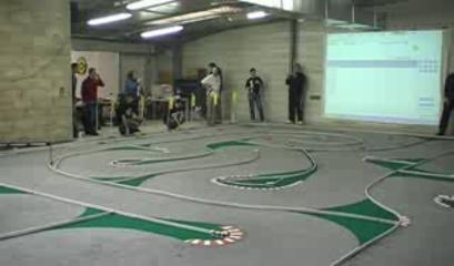 MiniZ course