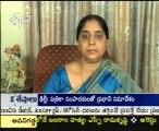 Sukhee Bhava - Health Tips By Doctors