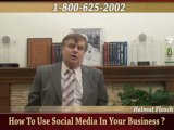 Video Marketing For Dental Practitioners & Social Media Help Dentist & Bring New Dental Patients