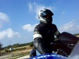 video de moto