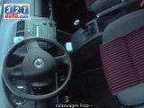 Occasion Volkswagen Polo bourg achard