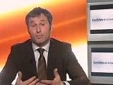 Interview franchise Rivalis - Damien et Lionel Valdan