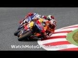 watch moto gp Eni Motorrad Grand Prix Deutschland grand prix 2011