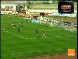 Avant demi finale Coupe de Tunisie 2011