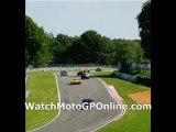 watch moto gp Eni Motorrad Grand Prix Deutschland grand prix live on the web