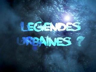 Légendes Urbaines ? - Hérault