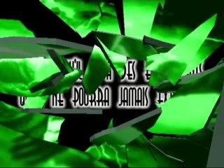 Vidéo de Damien Leban