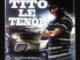 02 Tito le Ténor Feat Riksad (1dclik) - Bande De Batards