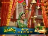 Kesariya Balam Aavo Hamare Desh - 20th July 2011 Video - pt1