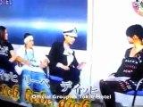 ICH LIEBE DICH- Bill Kaulitz (Tokio Hotel)